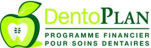 logo_dentoplan