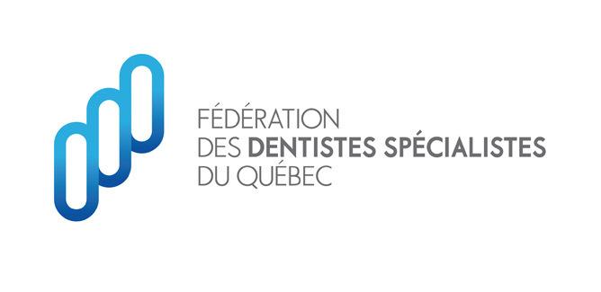 Fédération des dentistes spécialistes du Québec